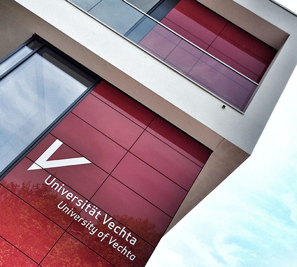 Uni Vechta