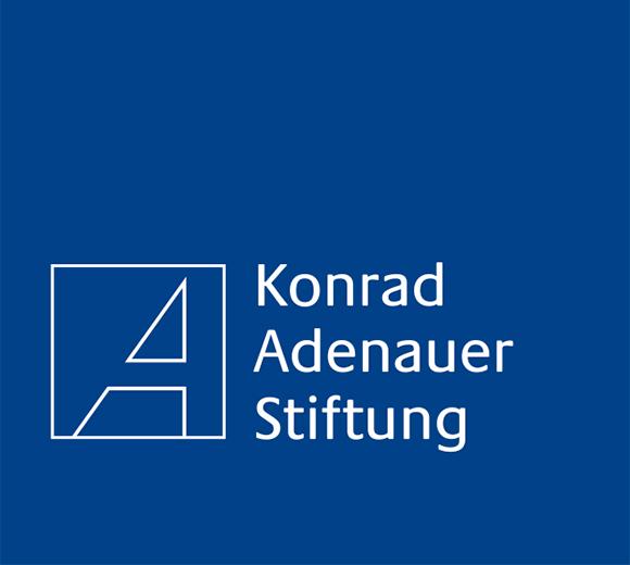 Konrad-Adenauer-Stiftung Brüssel